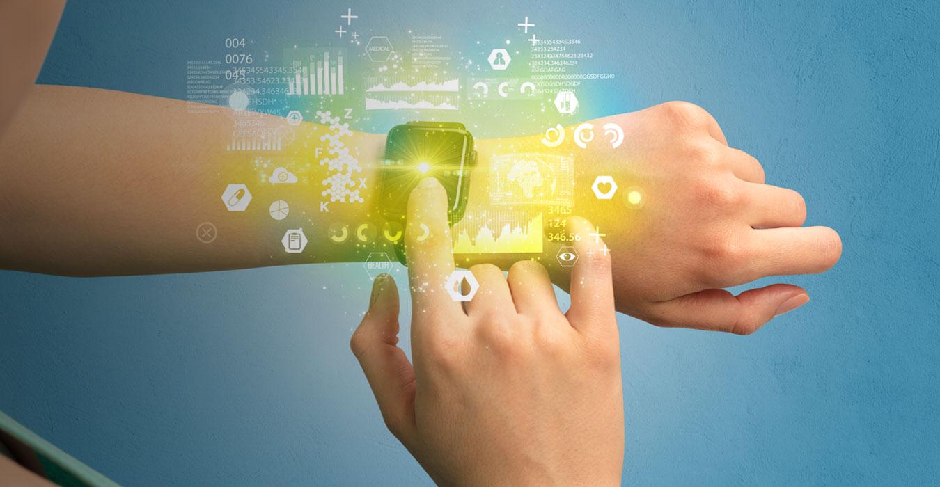 Aplicación televigilancia para servicios sociales predictassistance