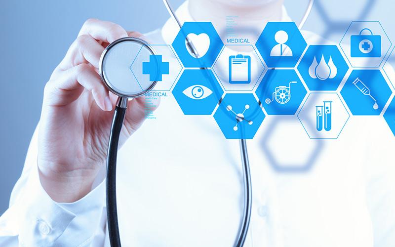 analisis personalizado para la prevencion de enfermedades predictassistance